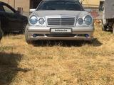 Mercedes-Benz E 240 1997 года за 2 300 000 тг. в Шымкент