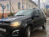ВАЗ (Lada) 2194 (универсал) 2014 года за 2 300 000 тг. в Уральск – фото 2