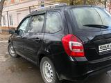 ВАЗ (Lada) 2194 (универсал) 2014 года за 2 300 000 тг. в Уральск – фото 4