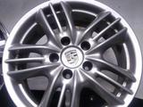 Оригинальные диски Porsche Cayenne за 130 000 тг. в Алматы