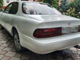 Toyota Windom 1994 года за 1 200 000 тг. в Тараз – фото 5
