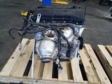 Двигатель 4b11 Mitsubihi Lancer X ASX 2.0I за 400 433 тг. в Челябинск – фото 3
