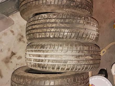 Шины почти новая за 50 000 тг. в Нур-Султан (Астана) – фото 3