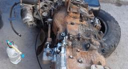 Двигатель камаз 740 в Усть-Каменогорск – фото 2