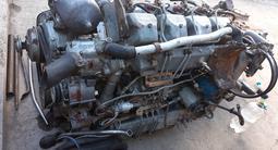 Двигатель камаз 740 в Усть-Каменогорск – фото 3