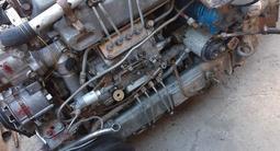 Двигатель камаз 740 в Усть-Каменогорск – фото 4