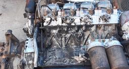 Двигатель камаз 740 в Усть-Каменогорск – фото 5
