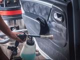 Профессиональная химчистка автомобиля. Круглосуточно в Нур-Султан (Астана) – фото 4