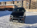 Mitsubishi Delica 2001 года за 3 700 000 тг. в Петропавловск – фото 4