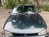 Toyota Camry 1992 года за 1 550 000 тг. в Алматы – фото 3