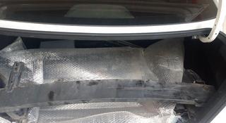 Усилитель бампера передний за 15 000 тг. в Алматы