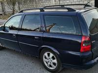 Opel Vectra 2001 года за 1 500 000 тг. в Шымкент