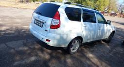 ВАЗ (Lada) Priora 2171 (универсал) 2013 года за 1 800 000 тг. в Алматы – фото 5