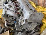 Двигатель ka24de за 200 000 тг. в Усть-Каменогорск