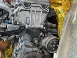 Двигатель ka24de за 200 000 тг. в Усть-Каменогорск – фото 3