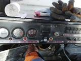 ЧТЗ  ЧТЗ Б 10 болотоход с кабелеукладчиком КВГ -1 2015 года за 35 000 000 тг. в Тараз – фото 3