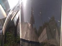 Двери передеие левая и правая за 75 000 тг. в Шымкент