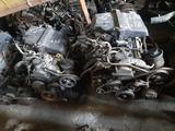 1 SZ — FE Двигатели на Тайоту за 250 000 тг. в Шымкент