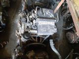 1 SZ — FE Двигатели на Тайоту за 250 000 тг. в Шымкент – фото 3