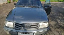 Audi 100 1994 года за 1 250 000 тг. в Петропавловск