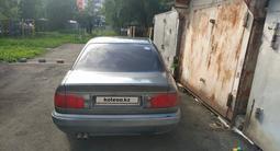 Audi 100 1994 года за 1 250 000 тг. в Петропавловск – фото 2