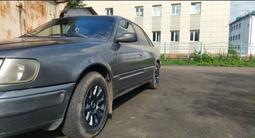 Audi 100 1994 года за 1 250 000 тг. в Петропавловск – фото 3