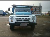 ЗиЛ  130 1992 года за 2 700 000 тг. в Костанай