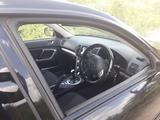 Subaru Outback 2008 года за 3 100 000 тг. в Караганда – фото 2
