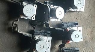 Блок ABS камри 40 за 50 000 тг. в Алматы