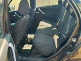 ВАЗ (Lada) Granta 2190 (седан) 2015 года за 2 430 000 тг. в Кокшетау – фото 5