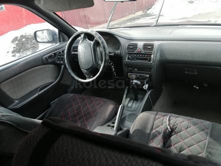 Subaru Legacy 1995 года за 1 500 000 тг. в Алматы – фото 3