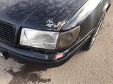 Audi 100 1994 года за 1 600 000 тг. в Караганда – фото 5