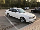 Toyota Avalon 1998 года за 2 500 000 тг. в Алматы – фото 3
