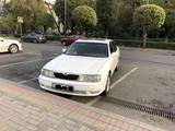 Toyota Avalon 1998 года за 2 500 000 тг. в Алматы – фото 4