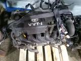 Двигатель привозной Япония за 200 тг. в Караганда