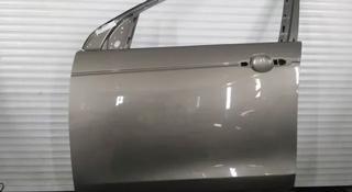 Передняя левая дверь на Land Rover за 130 000 тг. в Алматы