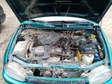 Mazda 121 1995 года за 560 000 тг. в Костанай – фото 2