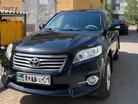 Toyota RAV 4 2011 года за 7 600 000 тг. в Нур-Султан (Астана)