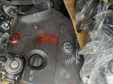 Двигатель на Гольф-4 1, 9 турбо дизель за 200 000 тг. в Караганда – фото 3
