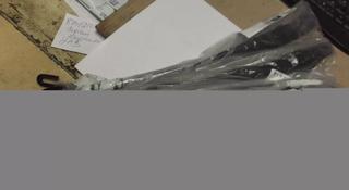 Рычаг стеклоочистителя уаз 31512 за 2 000 тг. в Алматы