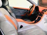 Mercedes-Benz CLK 230 2000 года за 2 500 000 тг. в Алматы – фото 4
