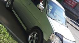Honda Stepwgn 1998 года за 1 900 000 тг. в Усть-Каменогорск – фото 2
