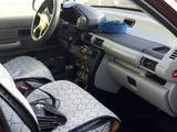 Land Rover Freelander 2001 года за 1 800 000 тг. в Кызылорда – фото 4