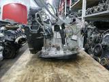 АКПП 1MZ-FE 2WD Forcam объём 3.0 из Японии за 180 000 тг. в Нур-Султан (Астана) – фото 2