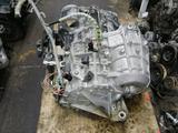 АКПП 1MZ-FE 2WD Forcam объём 3.0 из Японии за 180 000 тг. в Нур-Султан (Астана) – фото 3