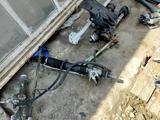 Рулевой рейка Опель вектра за 20 000 тг. в Шымкент – фото 3