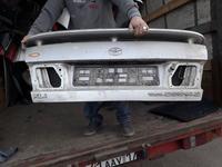 Крышка багажника за 15 000 тг. в Караганда