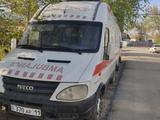 Iveco  Daily 2013 года за 3 500 000 тг. в Кызылорда – фото 5