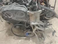 Двигатель g6cu за 120 000 тг. в Караганда
