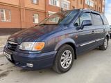 Hyundai Trajet 2004 года за 3 300 000 тг. в Кызылорда – фото 2